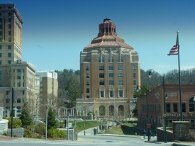 Asheville_City_Hall_-_Hi-Res