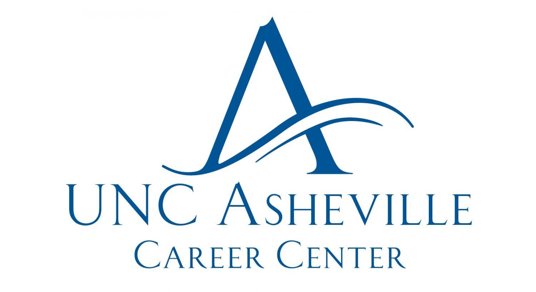Ingrid Allstaedt ('08) Makes News – UNC Asheville Career Stories